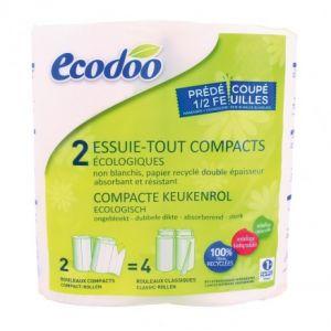essuie-tout-compact-ecologique-recycle