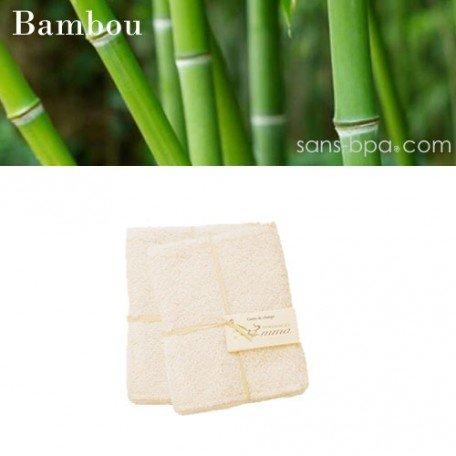 les-tendances-emma-carre-bebe-bambou