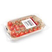 m_1639971_tomate-cocktail-grappe-categorie-1