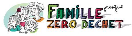 titre-famille-presque-zero-dechet